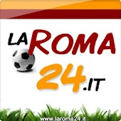 AS Roma le news de laROMA24.it