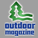 Mike Avery's Outdoor Magazine icon