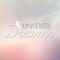 Unveiled Dreams icon