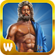 Heroes of Hellas 3: Athens v1.1