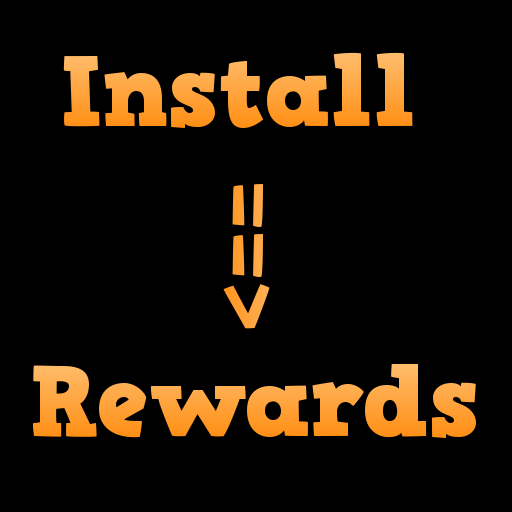 Install2Rewards
