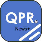 Rs News icon