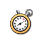 Simple Stop Watch & Timer 1.42 Apk