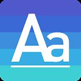 다음 사전 - Daum Dictionary file APK Free for PC, smart TV Download
