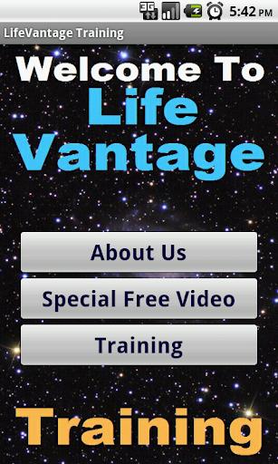 Struggling in LifeVantage Biz