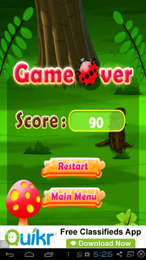 【免費冒險App】Adventure Beetle-APP點子
