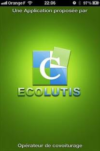 iColutis- screenshot thumbnail