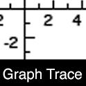 Algebra Graph Tracer logo