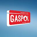 Gaspol for Federal Oil APK