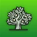 Pflanzensucher+ Pflanzenfinder icon
