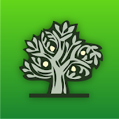 Pflanzensucher+ Pflanzenfinder