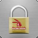 Safe Vault logo