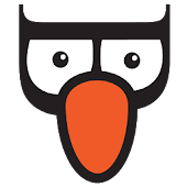 Blazing Bird for Twitter