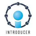 The Introducer 2 (Free)