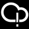 Notification Weather Pro 0.8.6c Logo