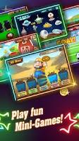 Screenshot of Slot Stars Free SLOTS Machines
