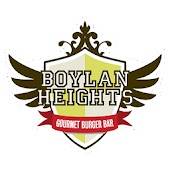 Boylan Heights