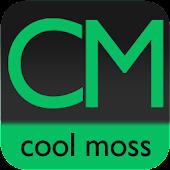 AOKP CM10.1 CM9 CoolMoss Theme