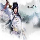 Thần Hoàng - Truyện Tiên Hiệp