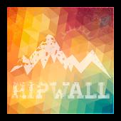 HipWall