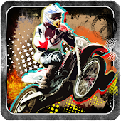 Bike racing motorcycle games