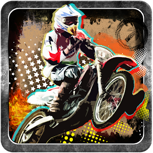 Bike racing motorcycle games for PC and MAC