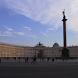 ロシア エルミタージュ美術館(RU002)