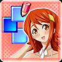 Sexy One-stroke Puzzle-Minori- logo