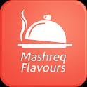 Mashreq Flavours icon
