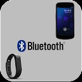 App BLE AutoLock for Fitbit Flex APK for Kindle