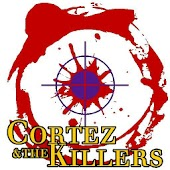 Cortez & The Killers