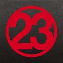 J23 – Jordan Release Dates logo