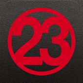 J23 - Jordan Release Dates