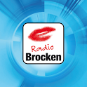 Radio Brocken icon