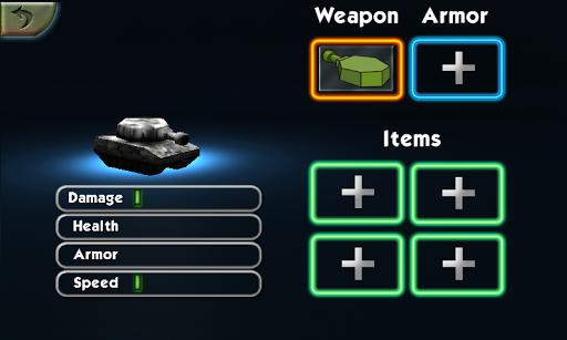 Tank Star  screenshots EasyGameCheats.pro 3