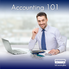 Learn Accounting icon