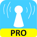 Wireless File Transfer Pro icon