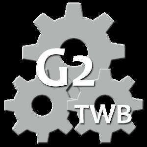 g3 tweaksbox темы