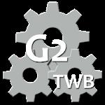 G2 TweaksBox v2.4