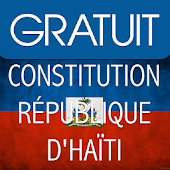 Constitution d'Haïti