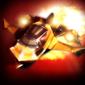 Speed Forge - Racing Game icon