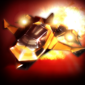 Speed Forge - Racing Game