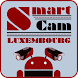 Smart Cam Luxembourg