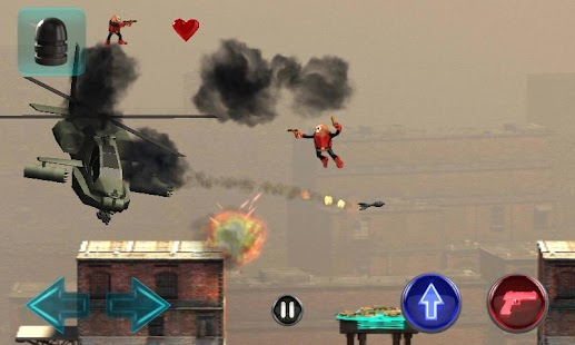 game killer app for android mobile free download