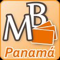 MB Panama icon