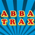 Classic Hits Radio: ABBA icon