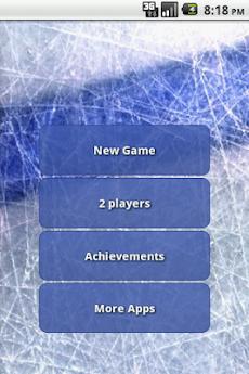 Quiz Challenge NHLのおすすめ画像1