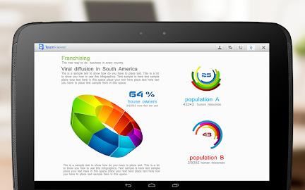 TeamViewer for Meetings Screenshot 5