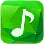 Music+ : Simple Music Player