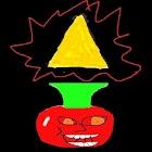 Tomato Blaster Master Free icon